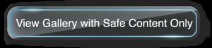 Safe Content Button